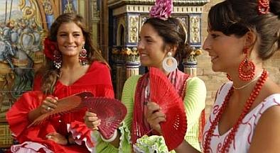 Fiestas in La Mata and local holidays in La Mata
