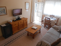 Property for sale in La Mata - properties for sale in La Mata