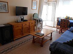 Property for sale in La Mata - properties for sale in La Mata